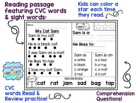 pre primer reading comprehension worksheets worksheets for