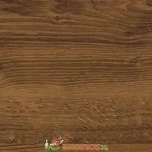 Vinylboden Ohne Weichmacher : wineo 1000 klick bioboden dacota oak plc017r bio vinylboden designbodenbelag g nstig kaufen ~ Sanjose-hotels-ca.com Haus und Dekorationen