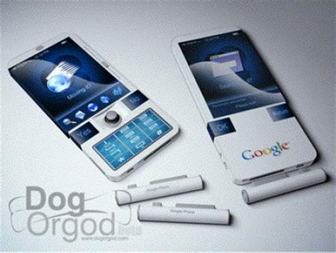 design a phone 10 futuristic concept mobile phone designs mkels