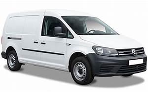 Lld Volkswagen Particulier : leasing volkswagen caddy maxi van 2 0 tdi maxi 122 4motion business line ~ Medecine-chirurgie-esthetiques.com Avis de Voitures