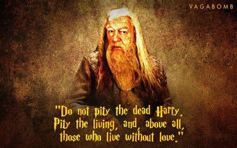 albus dumbledore quotes    remain magical