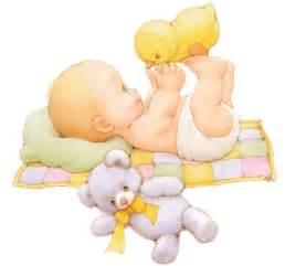Imagenes De Bebes Ninos