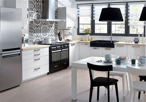 idee deco pour cuisine 28 images indogate decoration cuisine multicolore indogate idees de cuisine moderne pour petites cuisines idee