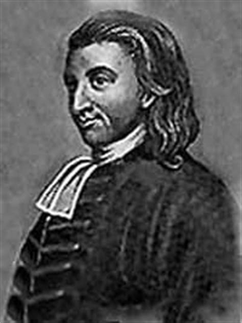 thomas boston   monergism