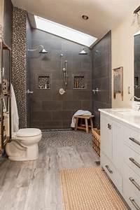 15, Amazing, Industrial, Bathroom, Design, Ideas, That, Will, Make, You, More, Enjoy