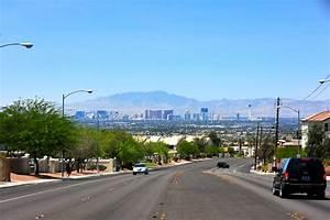 Las Vegas Nevada : mercedes repair in north las vegas nv ~ Pilothousefishingboats.com Haus und Dekorationen
