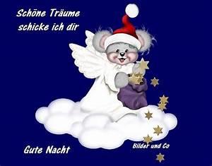 Süße Gute Nacht Sprüche : s e tr ume bilder s e tr ume gb pics gbpicsonline ~ Frokenaadalensverden.com Haus und Dekorationen