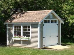 shed style reeds ferry shed styles