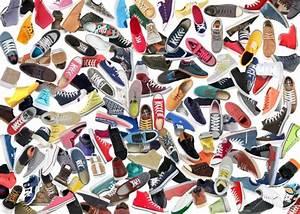 Schuhschränke Für Viele Schuhe : schuhgr en schuhgr entabelle de us uk eu einfache tipps ~ Markanthonyermac.com Haus und Dekorationen
