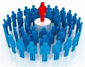 The Duplication Effect of Leadership Little Things Matter