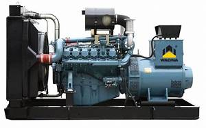 Save Energy Low Utilization 530kw 662kva Mtu Diesel Generator Suppliers And Manufacturers
