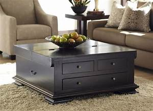 Pin by stacey godwin on coffee tables pinterest for Havertys coffee tables
