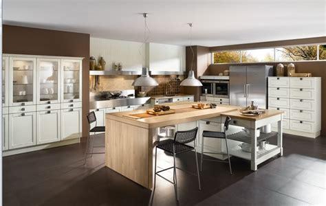 home design ideas kitchen 23 beautiful kitchens