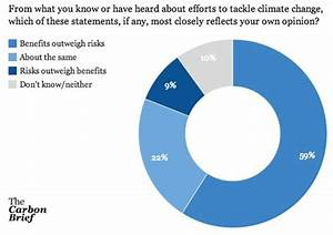 UK public believes in benefits of climate action: poll ...