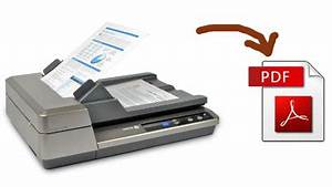 document scanning service scan to searchable pdf With document scanning washington dc