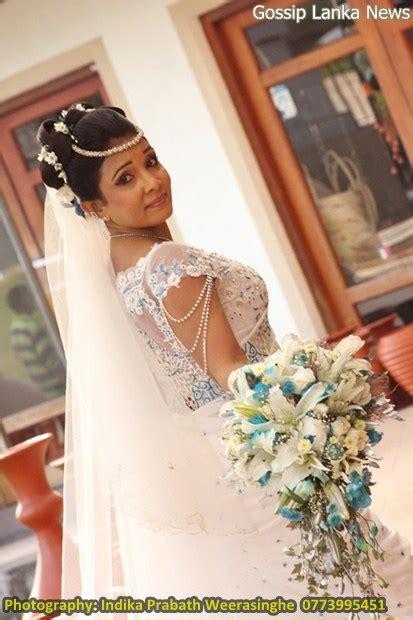 srilankan actress nuwangi liyanage wedding