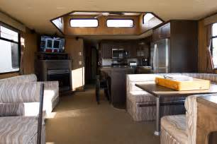 House Boat Trent Severn by Trent Severn Waterway Houseboat Rentals With Happy Days
