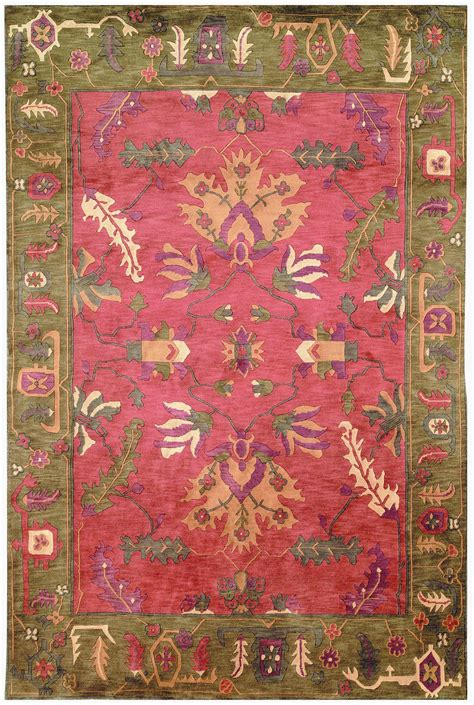 Safavieh Rodeo Drive Rug by Rug Rd240a Rodeo Drive Area Rugs By Safavieh