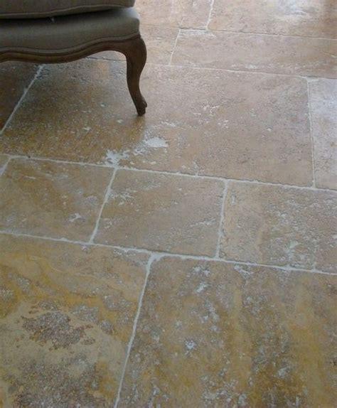 renover  sol en pierre galerie  darticle