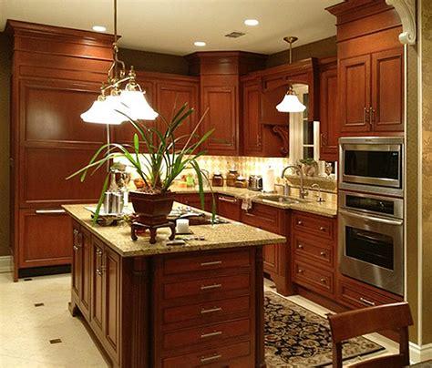 cabinets to go san antonio texas the cabinet wizard in san antonio tx 78238