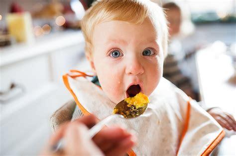 hilfe mein kind isst nicht gut tipps fuer den suppen