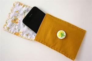 Petit Cadeau à Faire En Couture : 1001 id es de cadeau fabriquer pour sa meilleure amie ~ Melissatoandfro.com Idées de Décoration