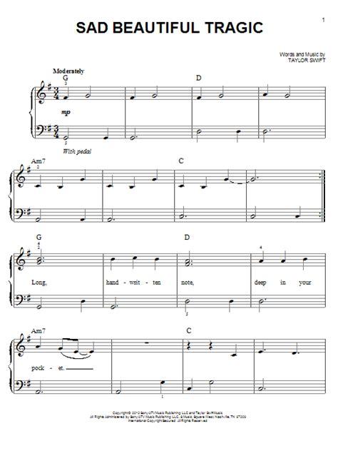 Sad piano wav