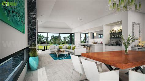 dreamy interior design  home  yantram architectural