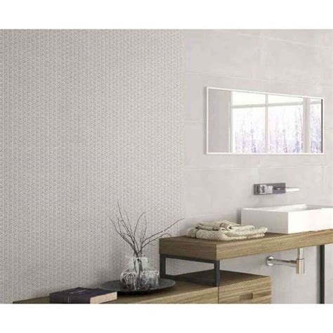 carrelage gris clair brillant carrelage gris clair brillant carrelage mural gris brillant pour carrelage mural gris with