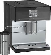 miele coffee maker Miele CM7300 vs Miele CM7500 – Coffee Machine Reviews