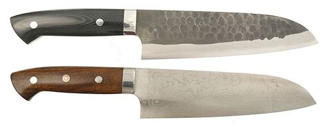 Kitchen Knives New Orleans by Sharpening Knifes New Orleans La Sharper Edge