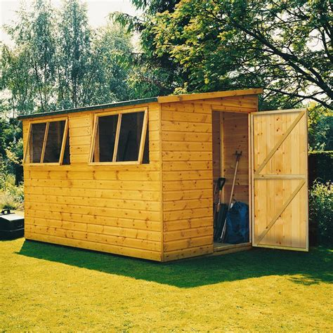 norfolk garden shed 8 x 6 colchester sheds and fencing