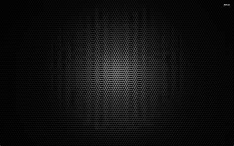 Carbon Fiber Desktop Background Carbon Fibre Wallpapers Wallpaper Cave