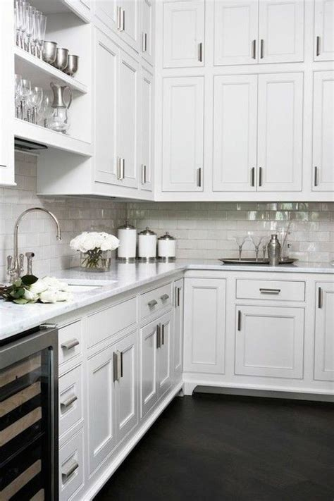 kitchen tiles design pictures the set of overhead cabinets is a great storage 6296
