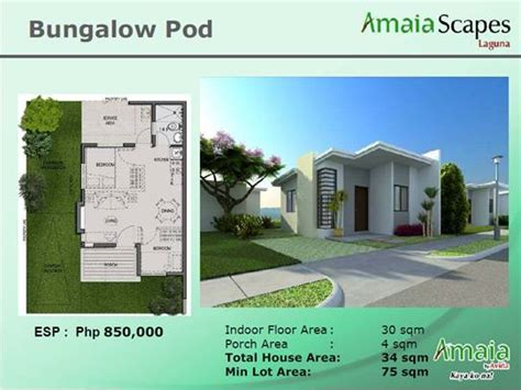 amaia scapes affordable ayala land project amaia scapes photo representation gallery