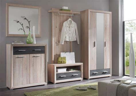 möbel garderobe modern flur garderobe 252 ber eck ber eck garderobe flur minimalistisch eingang frankfurt am