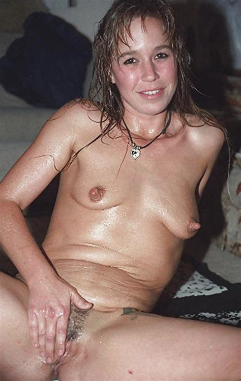 Saggy tits real wives and girlfriends      Pics   xHamster