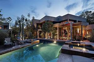 PINNACLE PEAK VISTAS   Arizona Luxury Homes   Mansions For ...