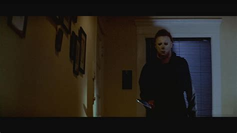 Halloween 5 Cast Michael Myers 5d the fifth dimension a love letter to halloween 1978