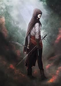 Fantasy Assassin Creed | www.imgkid.com - The Image Kid ...