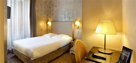 chambre de commerce besancon chambre standard de l 39 hôtel de à besançon