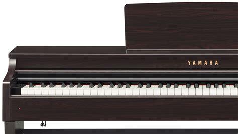 yamaha clp 625 clp 625 yamaha clavinova digital piano in peoria az