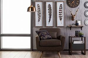 Wall decor market in the us versed tech