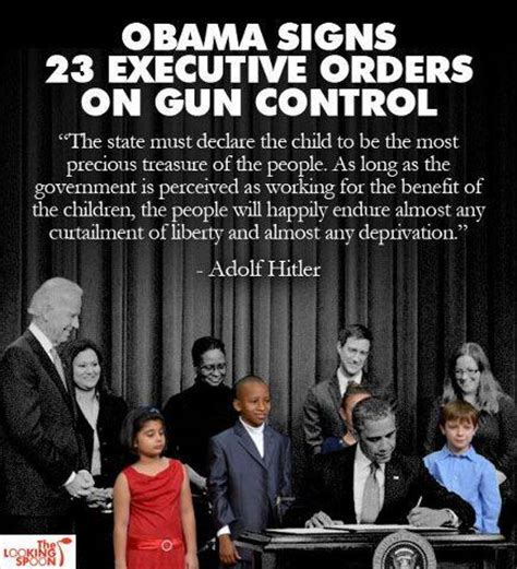 Obama Hitler Meme - what hitler didn t write and washington didn t say motherhood and more