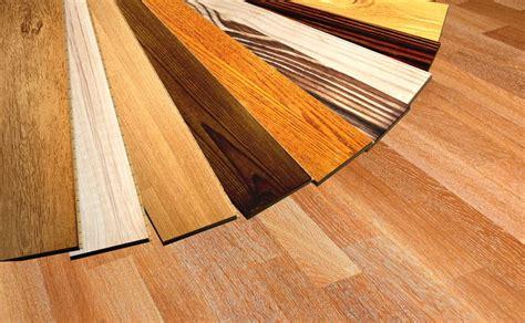 Why Choose Oak Laminate Flooring Servicewhale