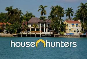 House Hunters | Episode Guide | HGTV.ca