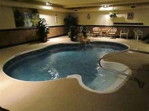 piscine interieure photo de hotel pavillons le petit With hotel a quebec avec piscine interieure 13 piscine interieure photo de hotel pavillons le petit