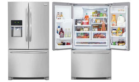 Top 10 Best Counter Depth Refrigerators 2017 Reviews