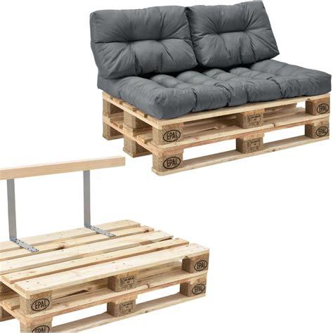 canapé avec des palettes canapé d 39 angle comparez les prix pour professionnels sur