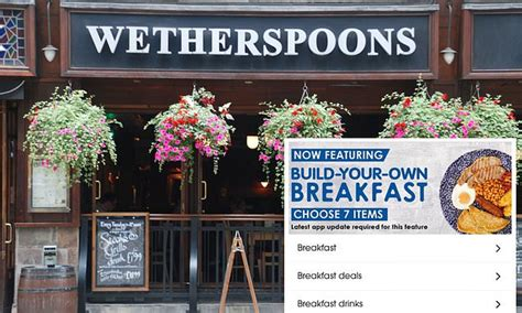 Wetherspoons will launch a new menu this week featuring classic Welsh food and drink - Wales Online